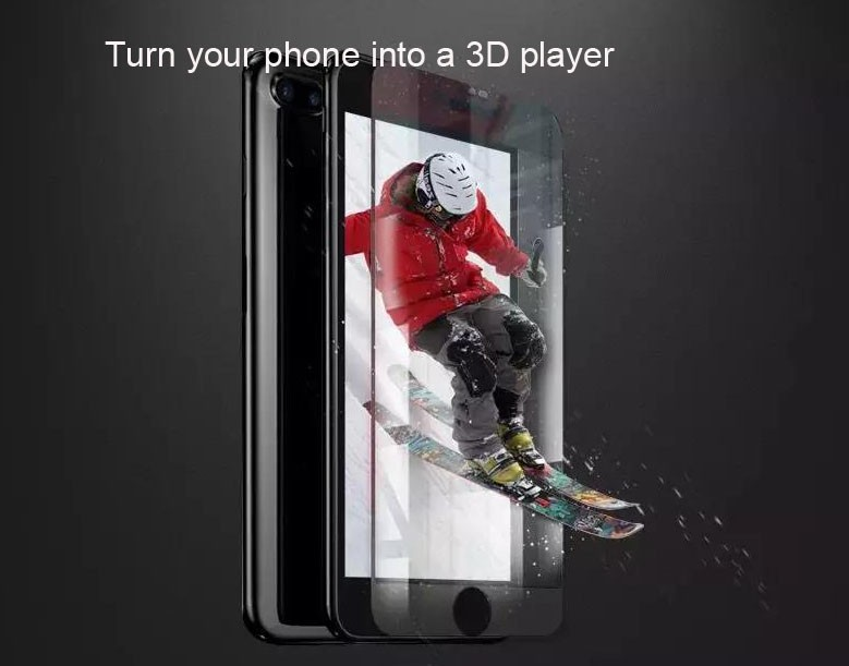 Grandshine 3D screen protector.jpg