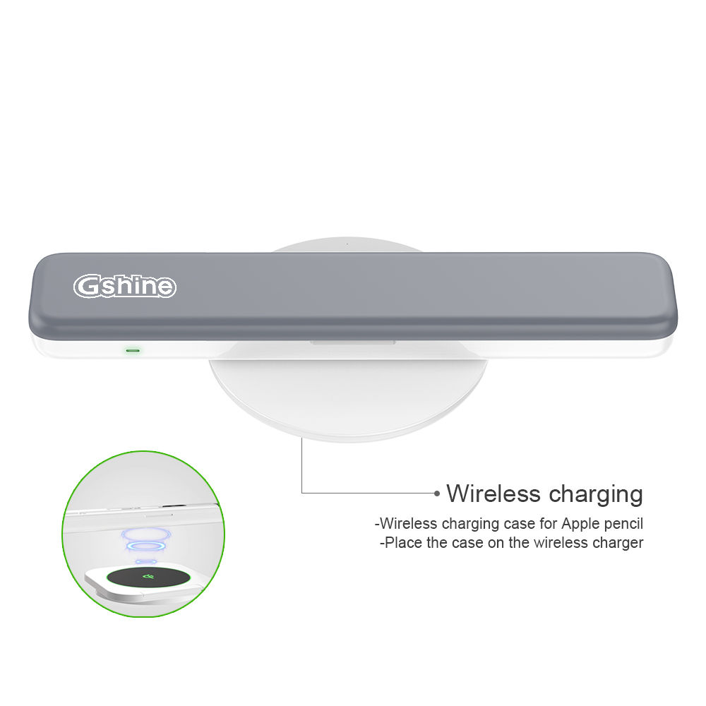 grandshine Apple Pencil Charging Case (3).jpg