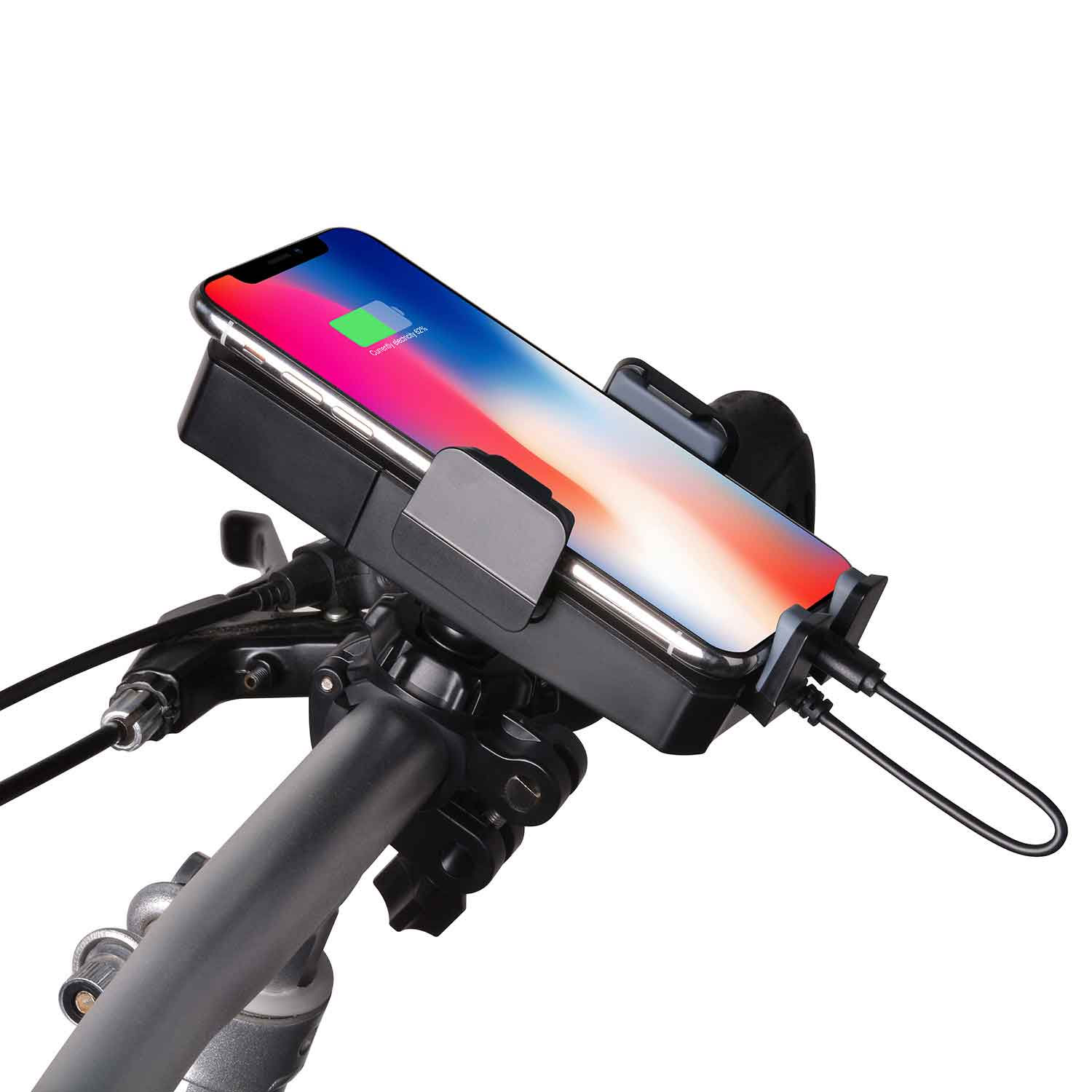 grandshine Rechargeable Phone Holder (3).JPG