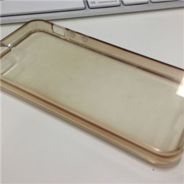 Why does your transparent phone case turn yellow and how to clean?