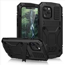 iphone12 rugged gear case