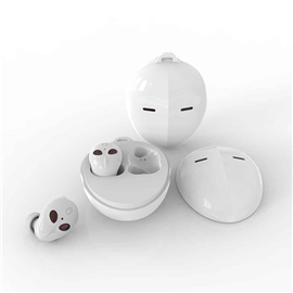 Tiny-E Wireless Earbuds