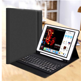 Keyboard case for  iPad 10.5 inch