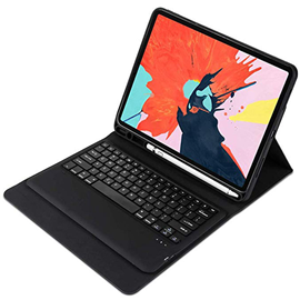 Keyboard case for iPad pro 12.9""
