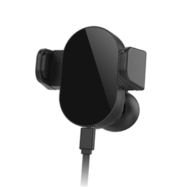 Touch Sensor Car Mount