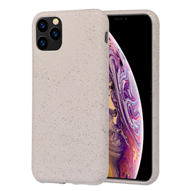 iphone 11 renewable straw case