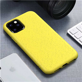 Recyclable case for iPhone 11