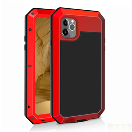 iphone 11 pro waterproof case