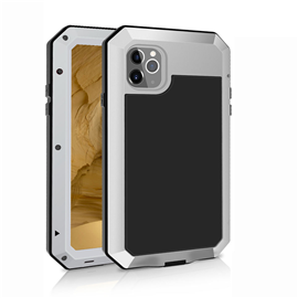 iphone 11 Max waterproof case