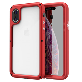 water proof case for iphone XR