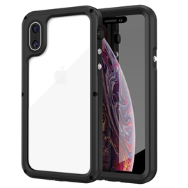 water proof case for iphone Xs max