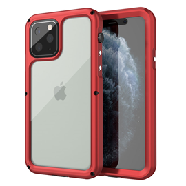 water proof case for iphone 11