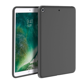 iPad 9.7 Liquid Silicon Cases