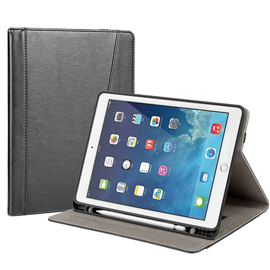 leather case for iPad10.5 inch 7th generation