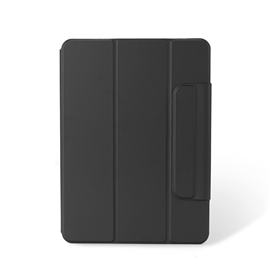 Leather case for iPad  9.7 inch ( with pencil holder)