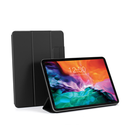 Leather case for iPad 11 ( with pencil holder)