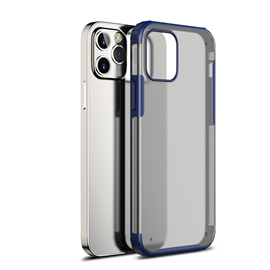 Drop proof case for iPhone 12 (5.4 inch)