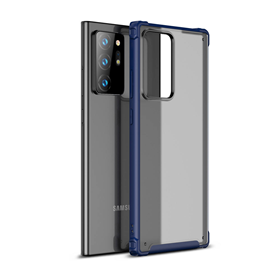 Drop proof case for Galaxy note 20 Plus