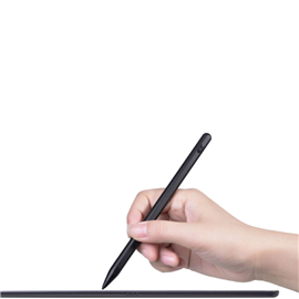 Active tablet stylus pen