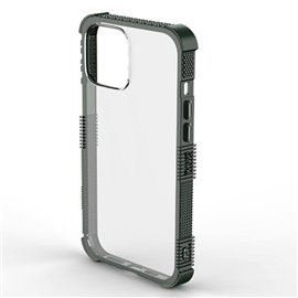 iPhone 12 protective case (New Design)