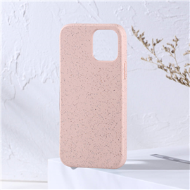 Plant-based protective case for iPhone 12 (6.1 inch)