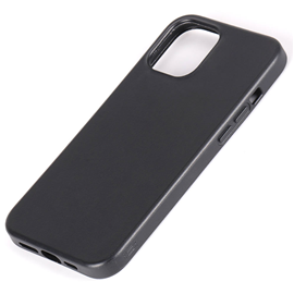 Eco friendly protective case for iPhone 12 Pro Max (6.7 inch)