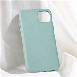 100% Biodegradable case for iPhone11